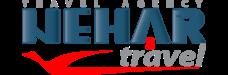 Нехар Травел | Туристичка Агенција