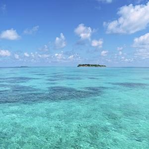 Слика за категорија Острови