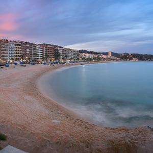 Слика за категорија Шпанија 14 дена програма