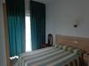 Слика на HOTEL MONTANAMAR 3*