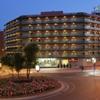 Слика на HOTEL FENALS GARDEN 4*