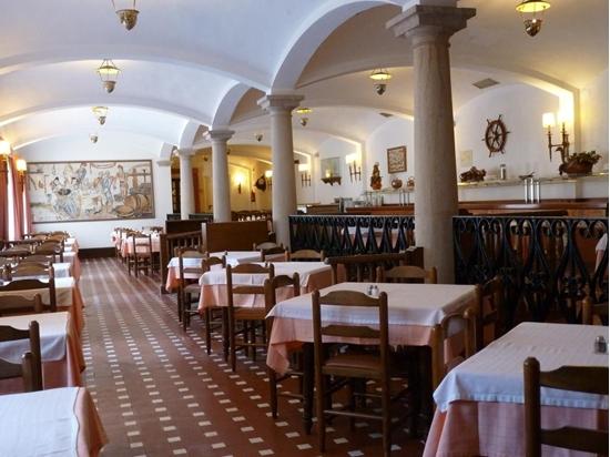 Слика на HOTEL LA CAROLINA 3*