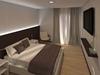 Слика на HOTEL DON JUAN PALACE 4*