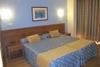 Слика на HOTEL METROPOL 4*
