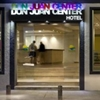 Слика на HOTEL DON JUAN CENTER 2*