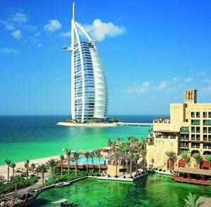 Слика за категорија Дубаи ЛЕТО 2017 - Мај - Август