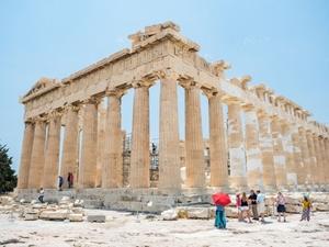 Слика за категорија Атина