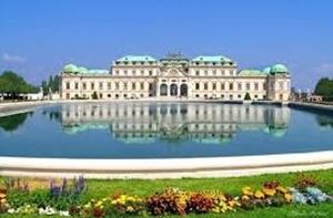 Слика за категорија Виена