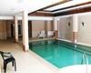 Слика на Хотел Мариа Антоанета 3* (Maria Antoaneta Residence)