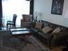 Слика на Premier Luxury Resort 5*