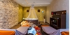 Слика на Хотел Мурите 4* (Murite)