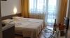 Слика на Хотел MOUNTAIN PARADISE 4*