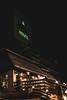 Слика на Хотел Мура 3* (Mura)