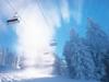 Слика на Хотел Ice Angels 4*