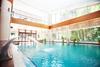 Слика на Хотел Јастребец 4+* (YASTREBETS)
