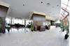 Слика на Хотел Орловец  5* (Orlovets)
