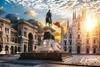 Слика на Милано 3НП - 24ти Мај