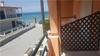 """Слика на Hotel """"Polychrono Beach Hotel""""- Polihrono"""