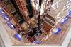 Слика на КРСТАРЕЊЕ ПО МЕДИТЕРАН  01 ОКТОМВРИ – ГРУПНО ПОАЃАЊЕ СО ВОДИЧ ОД СКОПЈЕ