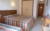 Слика на HOTEL SANTA ANA 1*