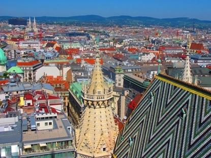 Слика на Виена - 2НП - copy