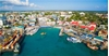 Слика на Рајските острови на Карибите - Есен 2018