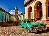 Слика на Куба есен 2018