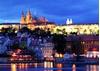 Слика на Прага (Карлови Вари - Дрезден - Виена)-  3НП - Нова година 2019