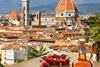 Слика на Фиренца - Чинкве Тере 3НП- 8-ми Март