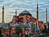 Слика на Истанбул со Принцески острови - 3НП - 8-ми Март