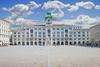 Слика на Венеција ( Фиренца-Верона- Сирмионе) 2НП - 8-ми Март