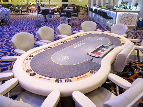 Слика на Хотел Перун и Платинум Казино 4* (Perun & Platinum Casino)