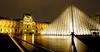 Слика на Париз | Прага | Минхен  5НП - Нова Година 2019