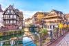 Слика на Стразбур - Колмар   3НП - 8-ми Март