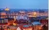 Слика на Будимпешта 2НП - 8-ми Март