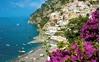 Слика на Соренто 3НП ( Неапол- Помпеа-Везув- Капри-Поситано-Амалфи) - 8-ми Март