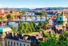Слика на Прага - 2НП - Велигден