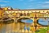 Слика на Фиренца - Чинкве Тере 3НП- Велигден