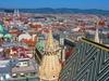 Слика на Виена  2НП - Велигден