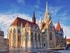 Слика на Будимпешта 2НП - Велигден
