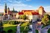 Слика на Краков - 2НП - Велигден