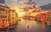 Слика на Венеција 2НП - 24ти Мај