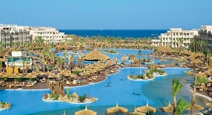 Albatros Palace Resort 5*****