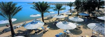Hilton Hurghada Resort 5*****