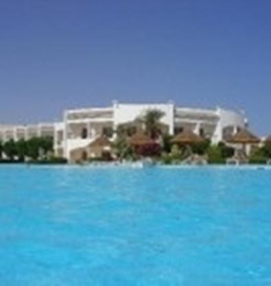 Grand Seas HOSTMARK Resort 4****