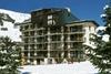 Слика на Les 2 Alpes