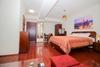 Слика на Хотел Интернационал 4*, Охрид