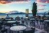 Слика на Хотел Парк  4*, Охрид