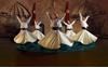 Слика на Кападокија 4ХБ Магија и мистика - АВИОН