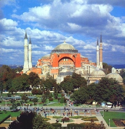 Слика на Истанбул 1НП